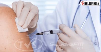 Epidemia de sarampión en Latinoamérica: Salud insiste en reforzar vacunación
