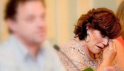 Mamá de Cristiano Ronaldo confiesa que intentó abortarlo