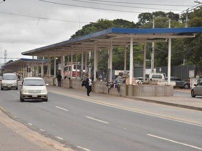 Metrobús: El Gobierno no descarta que Mota Engil demande al Estado