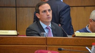 Pedirán sesión del Senado para definir proyecto de Financiamiento Político