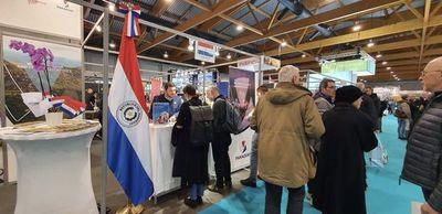 Agencias de turismo europeas interesadas en incluir tours a Paraguay