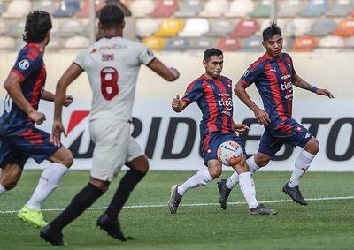 Libertadores y Sudamericana: más de 27 horas de fútbol