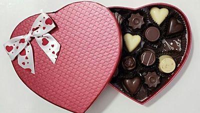Qué regalar en el Día de los Enamorados