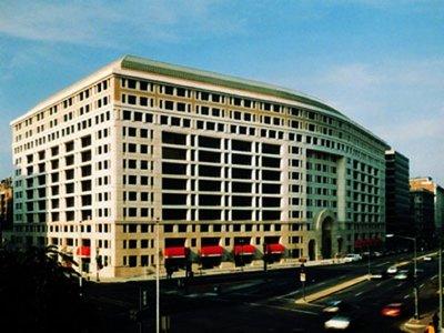 BID recomienda establecer consejo externo para controlar déficit fiscal
