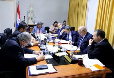 Tribunal Electoral autoriza a Uninorte a elegir un  representante  ante  el CM