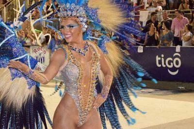 Quejas en Encarnación por reventa de entradas para el carnaval