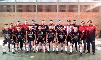 Oviedo, el primer finalista