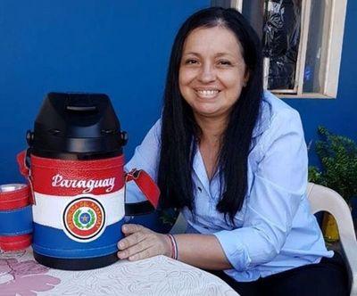 """Afirman que la Municipalidad de CDE sigue siendo una """"cueva de ladrones"""""""