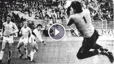 """Hoy se cumplen 37 de la """"Copa Intercontinental"""" de Olimpia (Vídeo)"""
