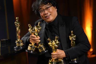 """El cine coreano, un fenómeno global más allá de """"Parásitos"""""""