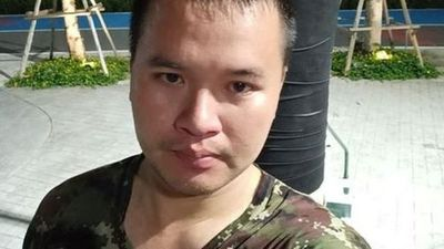 Tiroteo en Tailandia: Militar robó armas y abrió fuego en un centro comercial