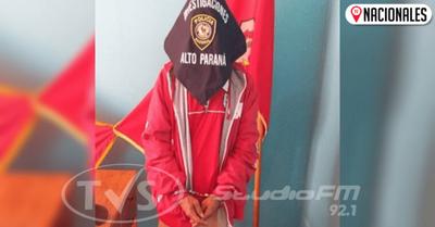 Muerte de niña tras reiterados abusos: detienen a sus padres