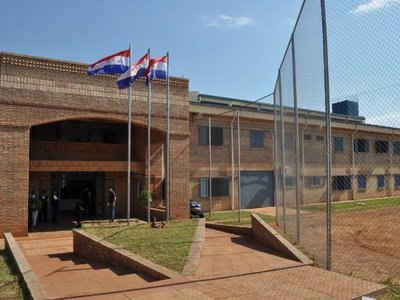 Muere ex intendente de Laureles condenado por lesión de confianza