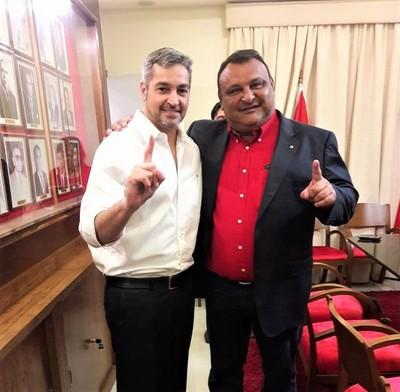 Fiscal acusa a Intendente de Fuerte Olimpo por Lesión de confianza con fondos de Fonacide