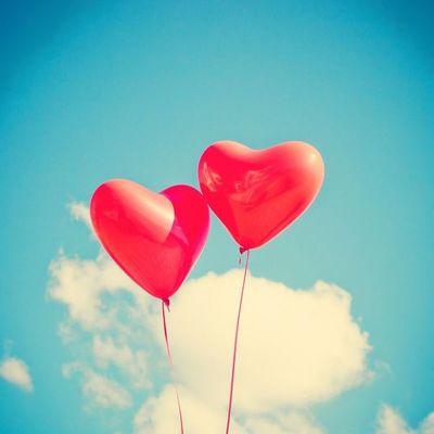 Los asesores del corazón ayudan para el Día de los Enamorados