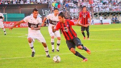 El fútbol paraguayo en el top 10 mundial