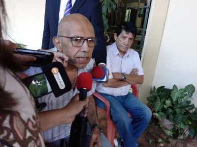 Concejal propone cierre gradual del zoológico de Asunción