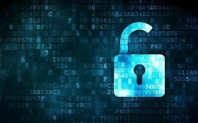 Controles básicos para fortalecer la ciberseguridad