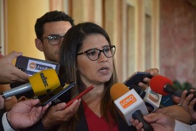 Gobiernos de Brasil y EEUU brindarán apoyo para afrontar emergencia penitenciaria