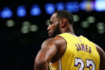 Tokio 2020 tendrá a los mejores de la NBA