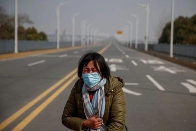 Coronavirus: Ya son 1.011 los muertos y más de 42.000 los casos