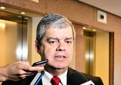 Unión entre HC y Añeteté 'huele a impunidad', según Riera