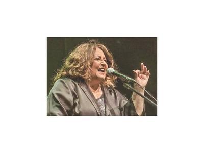 María Creuza y lo mejor de la música popular brasileña