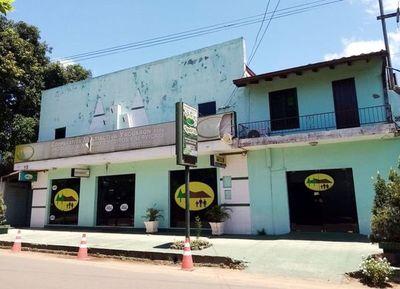 Imputan a exdirectivos de Cooperativa de Yaguarón