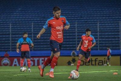 Cerro recibe a Universitario para avanzar en la Libertadores
