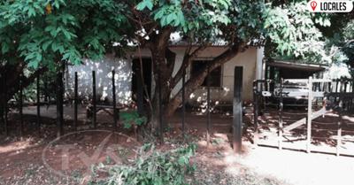 Adulto mayor fue víctima de millonario hurto en Campichuelo