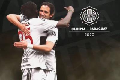 """Olimpia ganó a Boca la """"pulseada"""" por Adebayor"""