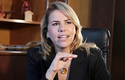 Cramer celebra firma de acuerdo automotriz entre Paraguay y Brasil