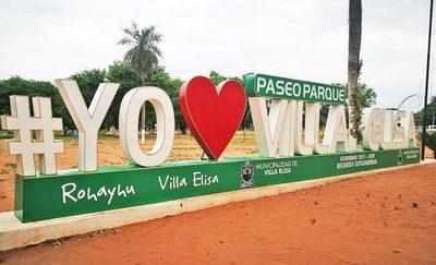 Corrida en Villa Elisa busca sembrar vida