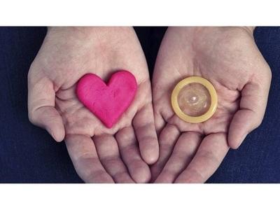 """Día de los Enamorados: Salud insta a celebrar la fecha con """"protección"""""""