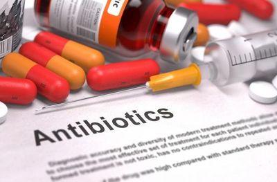 Descubren antibióticos que acaban con la resistencia a los antimicrobianos