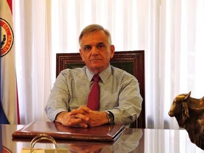 Exportación de carne paraguaya no se verá afectada por brote de coronavirus