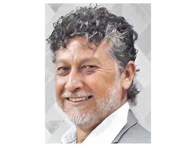 Periodista brasileño muere acribillado en Pedro Juan