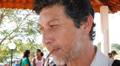 Periodista asesinado recibió 12 impactos de bala