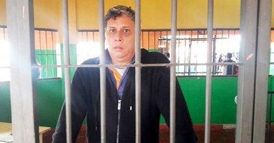 Caso Chilavert: fiscala estaba al tanto del supuesto montaje contra el comunicador, según abogado