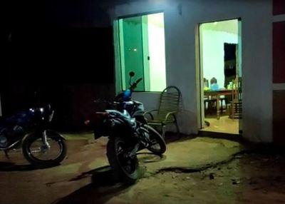 Asesinato de periodista en PJC: Veras habría estado amenazado, según fiscal