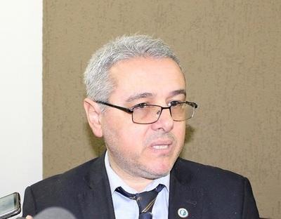Postulante pide investigación en supuesta copia en examen del Consejo de la Magistratura