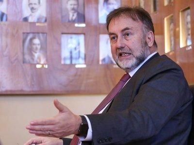 Paraguay presentará un candidato para presidir el BID