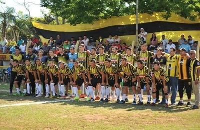 HOY / Medio cupo para el Nacional B