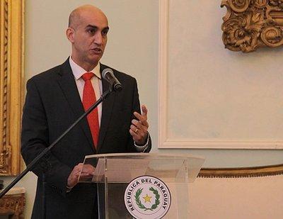 Dengue: Salud respetará declaración de emergencia, dice Mazzoleni