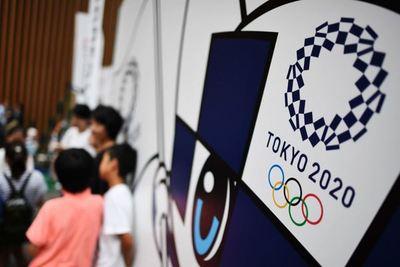 Los juegos Tokio 2020 se celebrarán pese al coronavirus, insisten organizadores