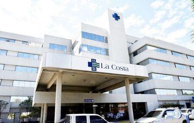 Dengue: sanatorios privados darán cobertura conforme al plan médico de cada asegurado