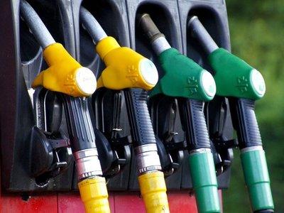 SET confirma postergación del ISC y por el momento no habrá suba de naftas