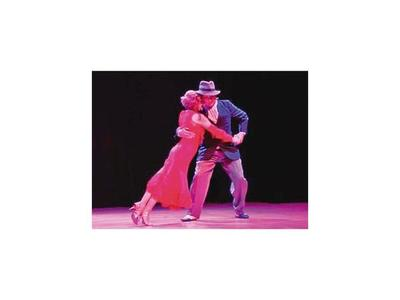 Espectáculos de tango se ofrecen en sitios capitalinos