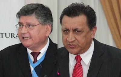 """El CM investigará la """"conducta inapropiada"""" de dos magistrados"""
