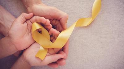 Conmemorarán este viernes el Día Internacional de la lucha contra el Cáncer Infantil